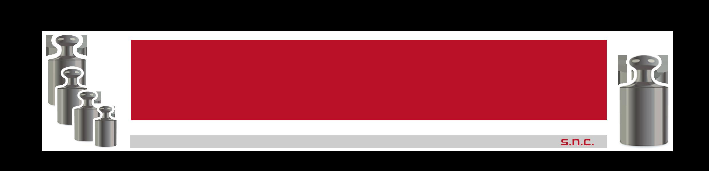 Romano Bilance