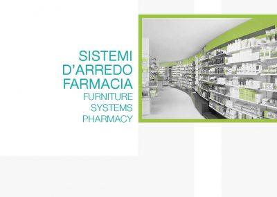 FARMACIA-Sistemi-darredo_Pagina_01