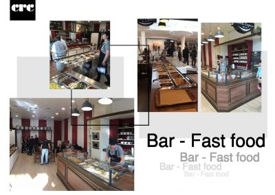 PORTFOLIO CRC - FOOD E BAR PER TABLET_Pagina_06