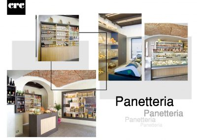 PORTFOLIO CRC - FOOD E BAR PER TABLET_Pagina_09