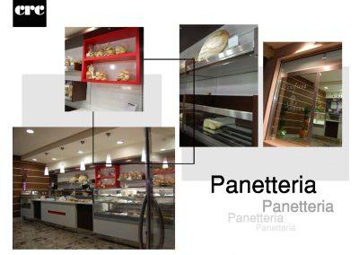 PORTFOLIO CRC - FOOD E BAR PER TABLET_Pagina_10