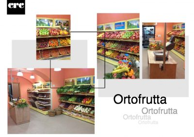 PORTFOLIO CRC - FOOD E BAR PER TABLET_Pagina_11