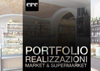 PORTFOLIO CRC - MARKET & SUPERMARKET_Pagina_1