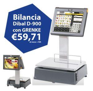 Cucine Professionali Usate Genova.Home Romano Bilance